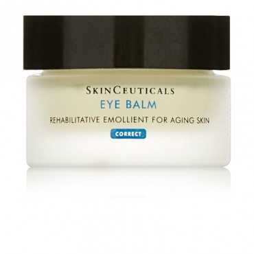 SKINCEUTICALS EYE BALM 15 ML