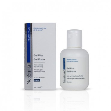 NEOSTRATA GEL FORTE 100 ML