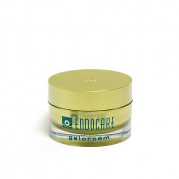 ENDOCARE GELCREAM BIOREPAIR 30 ML