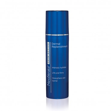 NEOSTRATA SKIN ACTIVE DERMAL REPLENISH