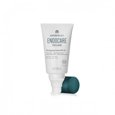 ENDOCARE CELLAGE FIRMING DAY S