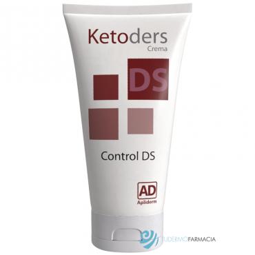 KETODERS DS 50 ML