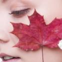 Cuperosis-Rosacea-Rojeces